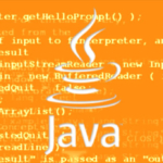 Java Cheat Sheet For Programmers