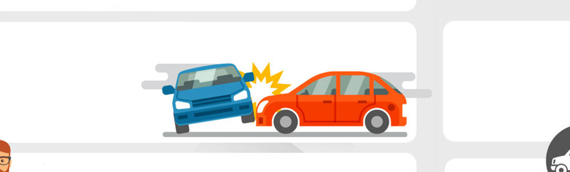 Types Of Car Insurance Coverage >> 7 Types Of Car Insurance You Should Consider Infographic