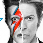 David Bowie: A Timeline of Life and Career