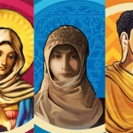 Roles of Women in World Religions