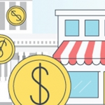 Understanding Section 179: Tax Deduction for Small Business