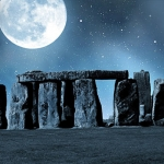 Stonehenge History: Facts and Theories