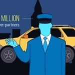 39 Facts About Uber