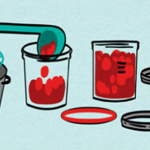 The Canning Process for Food Preservation