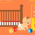 Common Illnesses in Babies