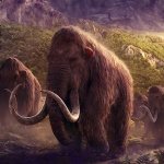 Resurrection Biology: Cloning Woolly Mammoth