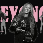 The Commercial Success of Beyonce Knowles