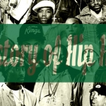Timeline: History of Hip Hop
