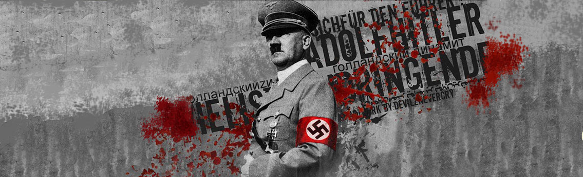 why did hitler rise to power Narrator: where we left off in the last video, in 1924, hitler was in jail, his famous coup d'état in 1923, his famous beer hall putsched in munich had failed he's now in jail, he's writing mein kampf when he gets out of jail, so this is when he's in jail, the nazi party is banned and a lot of the economic turmoil that made the.