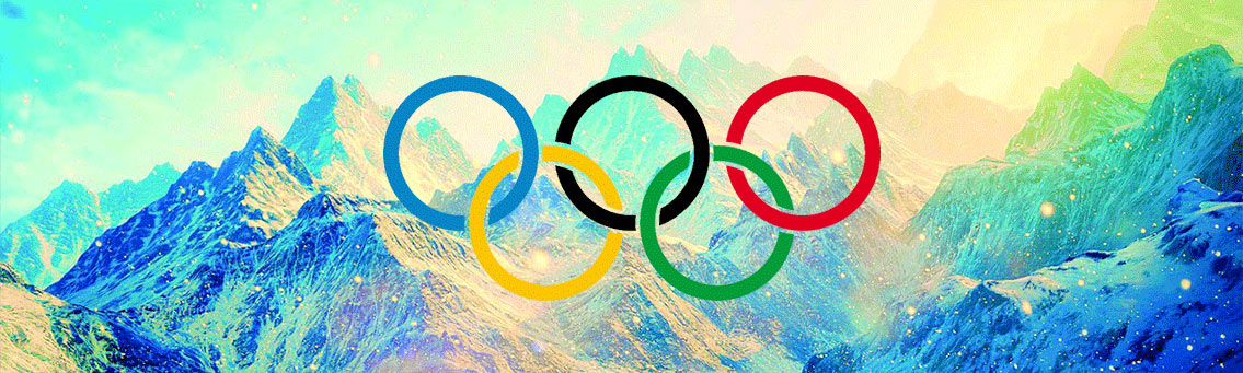 Interesting Facts about Winter Olympics