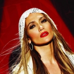 Jennifer Lopez: Music and Movie Career Timeline