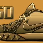 History of Nike: First 50 Years