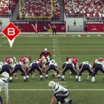 Madden NFL: Evolution of a Football Video Game Franchise