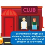 Human Trafficking: A Profitable Heinous Crime