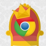 How Chrome Became The World's Most Used Internet Browser