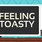 Toasty Guide: Toaster Oven Hacks