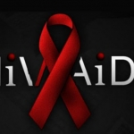 Timeline: The Discovery and Treatment of Aids/HIV