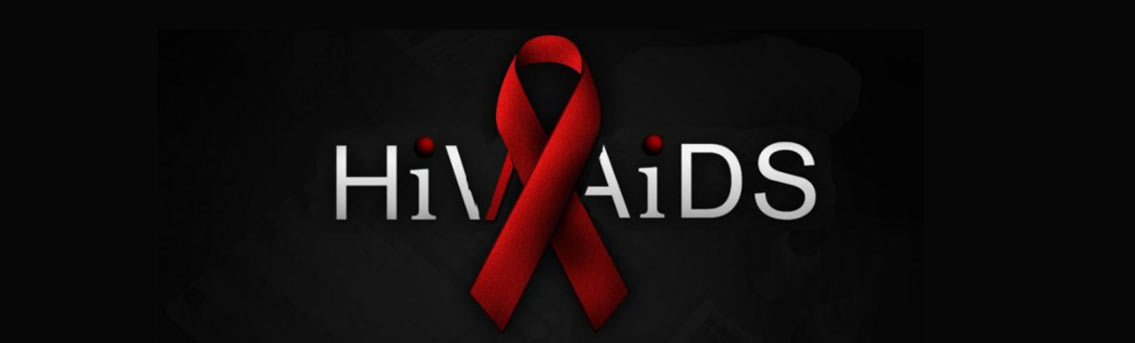 Aids and HIV History Timeline