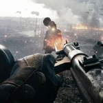 Battlefield 1: The Biggest Open Beta in EA History