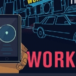How the Gig Economy Give Rise to On-Demand Workers