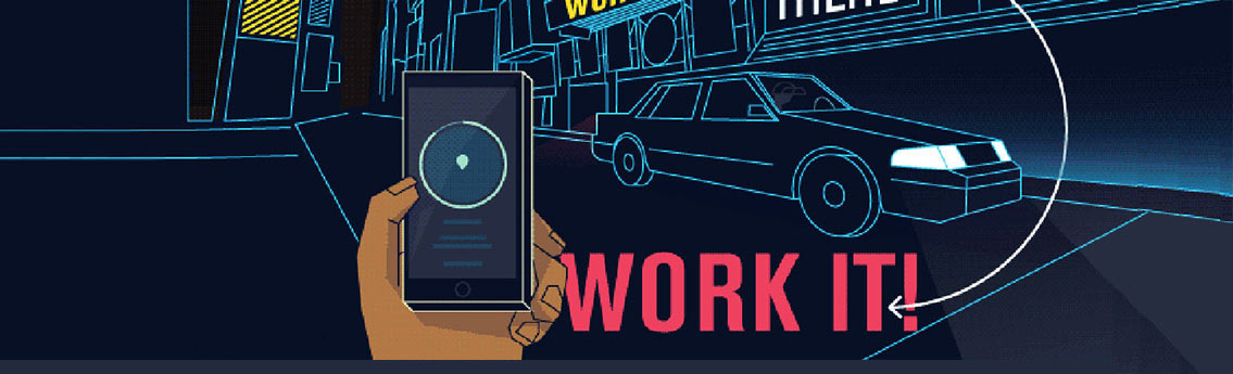 How Gig Economy Works Explained