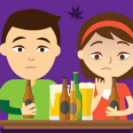 7 Signs Your Teen could be Hiding Alcohol and Drug Abuse