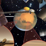 The 29 Space Missions Beyond Earth: Where Are They Now?