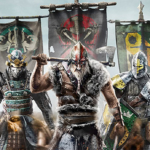 For Honor: Closed Alpha Rundown