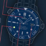 How to Tell if a Rolex, Omega and Tag-Heuer Watch is Fake
