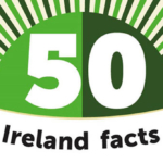 50 Interesting Facts About Ireland