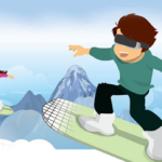 10 Awesome Virtual Reality Startups to Watch Out For