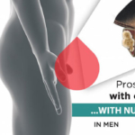 Prostate Cancer: Facts and Statistics
