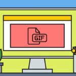 How to Make GIF Animation