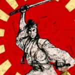 Brief History of Samurai Warriors