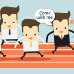 How to Motivate Your Employees to Work