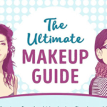 The Ultimate Makeup Tips and Tricks
