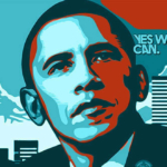 The Good and Bad of Obama's Presidency
