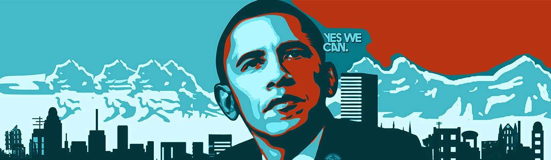 Obama Accomplishments and Failures