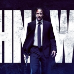 John Wick 2: Kill Count