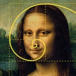 How to Apply the Golden Ratio in Graphic Design