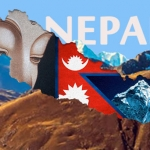 50 Interesting Facts About Nepal