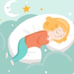 16 Sleeping Tips for Pregnant Women