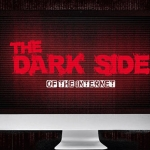 What's On The Dark Web