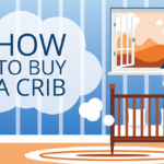 Do's and Don'ts of Buying a Baby Crib