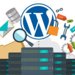 Best WordPress Hosting Providers on The Planet